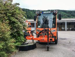 ROTH Nutzfahrzeuge - roth_nutzfahrzeuge_kehrmaschine - roth nutzfahrzeuge kehrmaschine uai