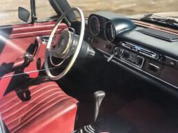 ROTH Nutzfahrzeuge - Der Frühling kommt - roth nutzfahrzeuge lenkrad uai