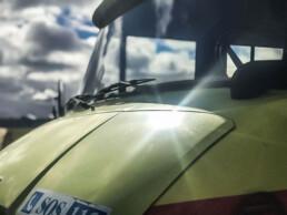 ROTH Nutzfahrzeuge - roth_nutzfahrzeuge_sonne - roth nutzfahrzeuge sonne uai