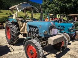 ROTH Nutzfahrzeuge - Traktoren in Hülle und Fülle - roth nutzfahrzeuge traktor3 uai