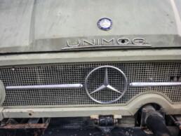 ROTH Nutzfahrzeuge - roth_nutzfahrzeuge_unimog_2 - roth nutzfahrzeuge unimog 2 uai