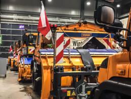 ROTH Nutzfahrzeuge - Winterdienst: Das Team von ROTH Nutzfahrzeuge hat noch Kapazitäten frei - Roth Winterdienst 2 uai
